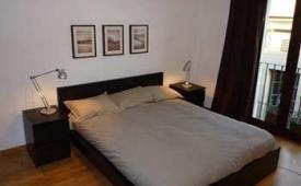 Oferta Viaje Hotel Hotel APTBCN Apartment Reial en Barcelona
