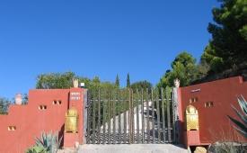 Oferta Viaje Hotel Hotel DDG Retreat en Casares