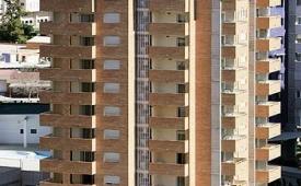 Oferta Viaje Hotel Hotel Apartamentos Benimar en Benidorm