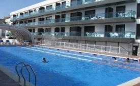 Oferta Viaje Hotel Hotel Apartamentos Palamos en Palamós