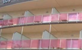 Oferta Viaje Hotel Hotel Los Periquitos en Fortuna