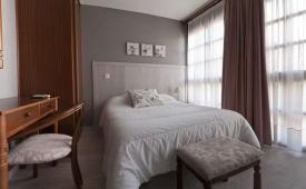Oferta Viaje Hotel Hotel Rural en Escalante Las Solanas en Escalante
