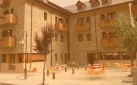 Oferta Viaje Hotel Hotel Els Encantats Spa en Espot