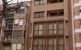 Oferta Viaje Hotel Hotel Avenida Valencia 17 en Castellón de la Plana