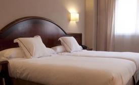 Oferta Viaje Hotel Hotel San Pedro en Langreo