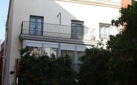 Oferta Viaje Hotel Hotel Apartamentos Turisticos La Encarnación en Sevilla