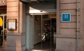 Oferta Viaje Hotel Hotel Urquinaona en Barcelona