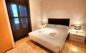 Oferta Viaje Hotel Hotel Tamarit Apartments en Barcelona