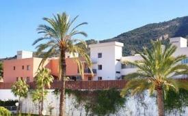 Oferta Viaje Hotel Hotel Albir Palace en Alfaz del Pí