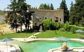 Oferta Viaje Hotel Hotel Casa Rural Masia El Pinet en Alfafara