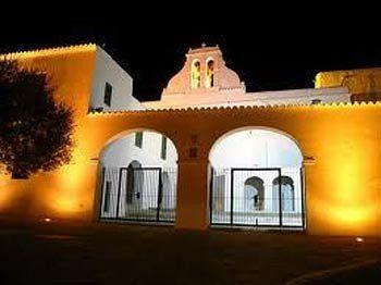 Oferta Viaje Hotel Hotel Apartamentos Tramuntana en Sant Antoni de Portmany