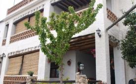 Oferta Viaje Hotel Hotel Apartamentos El Huerto de Lobras en Lobras