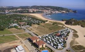 Oferta Viaje Hotel Hotel Apartamentos Turisticos Suaces en Noja