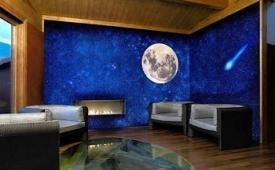 Oferta Viaje Hotel Hotel Els Caçadors en Ribes de Freser
