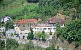 Oferta Viaje Hotel Hotel Peñagrande en Cangas del Narcea