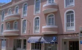 Oferta Viaje Hotel Hotel Geminis en Ciutadella de Menorca