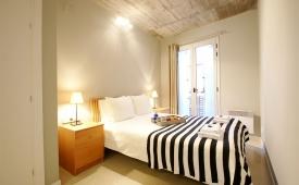 Oferta Viaje Hotel Hotel Borne Lofts en Barcelona