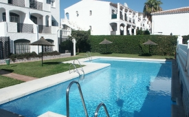 Oferta Viaje Hotel Hotel Apartamentos Verano Azul en Nerja