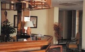 Oferta Viaje Hotel Hotel El Paraíso en Algarrobo