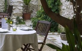Oferta Viaje Hotel Hotel Casa Taino en Benilloba
