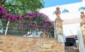 Oferta Viaje Hotel Hotel La Caleta de Tamariu en Palafrugell