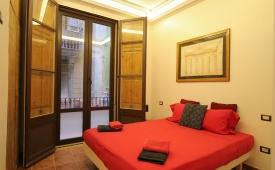Oferta Viaje Hotel Hotel Vidre Home - Plaza Real en Barcelona