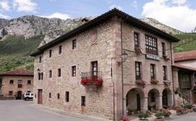Oferta Viaje Hotel Hotel Posada de Fidel en Puentenansa