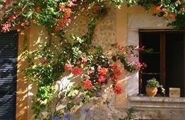 Oferta Viaje Hotel Hotel Can Montaner en Montuïri