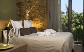 Oferta Viaje Hotel Hotel Spa Vilamont en Garriguella