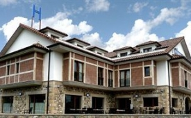 Oferta Viaje Hotel Hotel Valle de Cabezón en Cabezón de la Sal