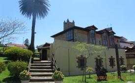 Oferta Viaje Hotel Hotel Marfrei en Suances