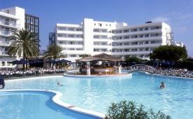Oferta Viaje Hotel Hotel Marina Panorama en Santa Eulalia del Río