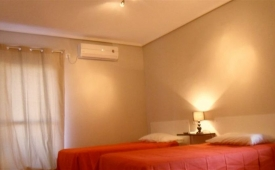 Oferta Viaje Hotel Hotel Hostal Aravaca Garden en Majadahonda