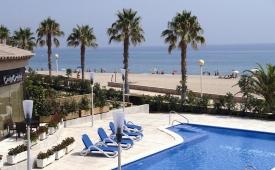 Oferta Viaje Hotel Hotel Pierre & Vacances Cala Cristal en Pratdip