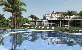 Oferta Viaje Hotel Hotel Parque Botánico Las Lomas del Guadalmina en Benahavís
