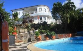 Oferta Viaje Hotel Hotel Finca La Paz en Arafo