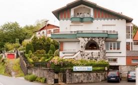 Oferta Viaje Hotel Hotel Casa Rural Mailan en Orio