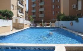 Oferta Viaje Hotel Hotel Residencial Prisma en Cunit