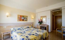 Oferta Viaje Hotel Hotel Complejo La Santa Maria en Cala Bona