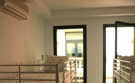 Oferta Viaje Hotel Hotel The Architect Hostel en Sevilla