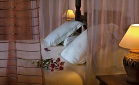 Oferta Viaje Hotel Hotel Rural La Data en Gallegos