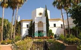 Oferta Viaje Hotel Hotel Miraflores Resort en Fuengirola