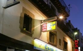 Oferta Viaje Hotel Hotel Apartaments Rosa Clara en Lloret de Mar