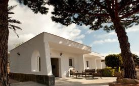Oferta Viaje Hotel Hotel Bungalows Papalús en Lloret de Mar