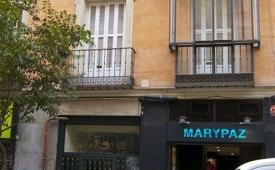 Oferta Viaje Hotel Hotel Village Chueca Apartments en Madrid