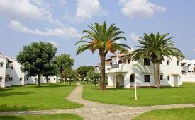 Oferta Viaje Hotel Hotel Apartamentos Son Bou Playa Gold en es Migjorn Gran
