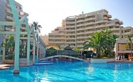 Oferta Viaje Hotel Hotel CLC Benal Beach en Benalmádena