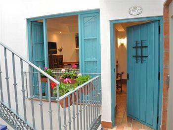 Oferta Viaje Hotel Hotel Casas y Patios de Triana en Sevilla