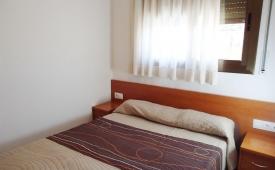 Oferta Viaje Hotel Hotel Apartment Playa Centro en Lloret de Mar
