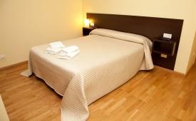 Oferta Viaje Hotel Hotel Casas Novas Hosteleria en Silleda